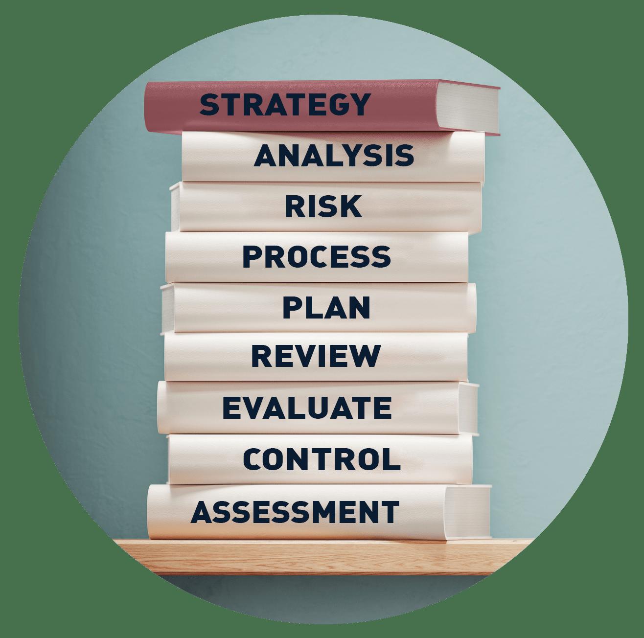 Strategy_circle